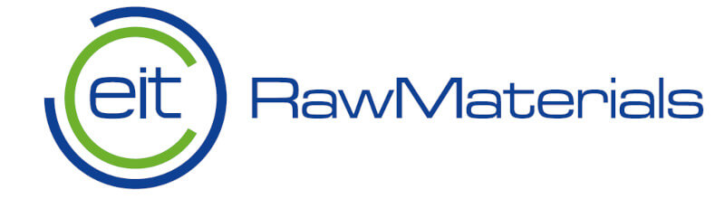 Accepted to EIT Raw Materials Phase 2 accelerator